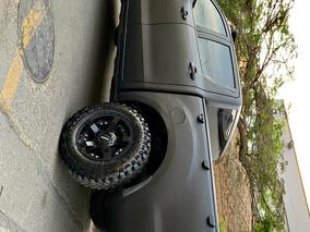 Mazda Bt50 4x4 Offroad. No Hilux Navara Amarok Frontier L200