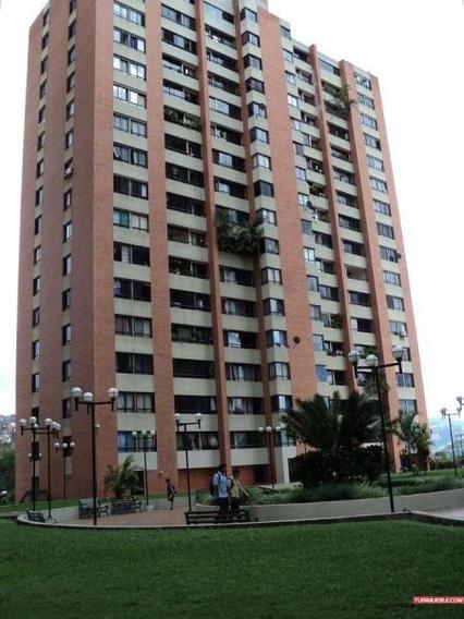 Sucre Apartamentos En Venta 19-17997