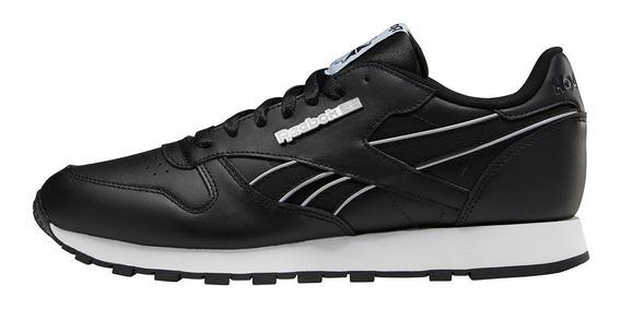 Zapatillas Reebok Classic Classic Leather