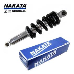 Amortecedor Traseiro Next 250 12/18 Pro-link Nakata Original