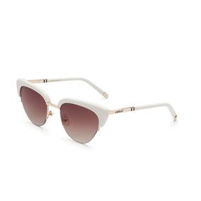 aed867747 Réplica Oculos Solar Colcci - Beleza e Cuidado Pessoal no Mercado ...