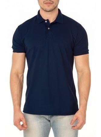 Camisa Camisetas Gola Polo Sublimação Personalizar Barato