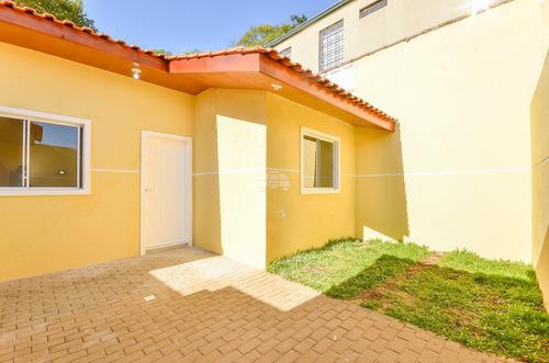 Casa - Comercial/residencial - 933735