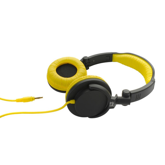 Fone De Ouvido Tipo Headphone, One For All, Sv5612