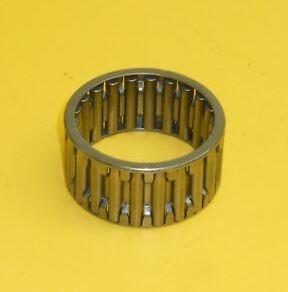 Repuesto Caterpillar Rodamiento - Bolas - Agujas Cmprodemaq