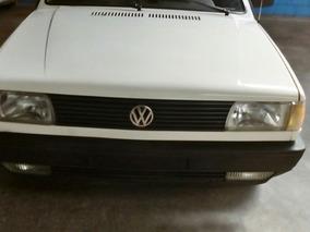 Volkswagen Saveiro Cl 1 6