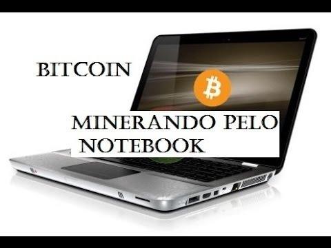 4 Softwares Leves Para Mineração Criptomoedas - Bitcoin