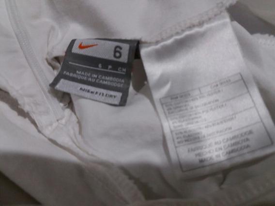 Adidas Y Accesorios Cambodia Made Mercado En RopaZapatos In l3TcFKJ1