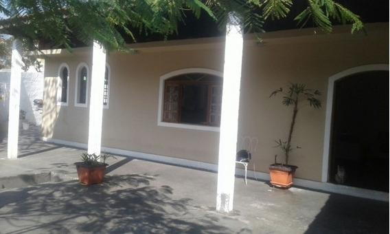 Casa Em Jardim América, Taboão Da Serra/sp De 240m² 2 Quartos À Venda Por R$ 900.000,00 - Ca272639