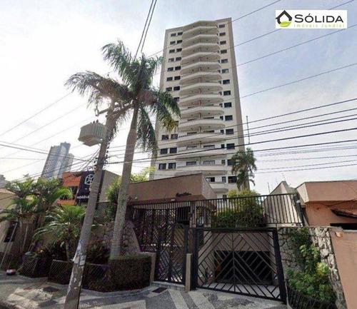 Excelente Apartamento A Venda - Condomínio Residencial Caribe - Jundiaí - Sp - Ap1133