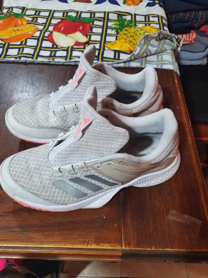 adidas Adiwear