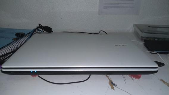 Notbook Acer Aspire E5-471