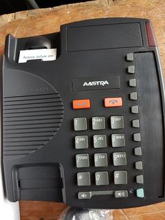 Telefono Aastra Analogico Modelo 9110