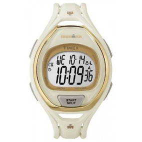 Relógio Timex Ironman Tw5m05800bd/i