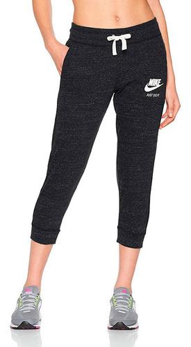 Pantalon Nike Vintage 3723 Grid