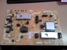 Placa Da Fonte Panasonic Tc-l42e30b / Tnpa5364