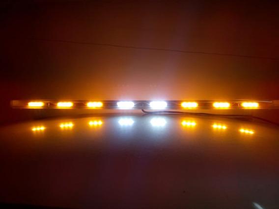 Giroflex 1 Metro Guincho,segurança, Power Leds