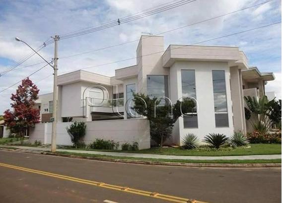 Casa À Venda Em Parque Brasil 500 - Ca019600