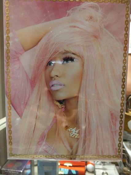Perfume Original Pink Friday Edp 100ml