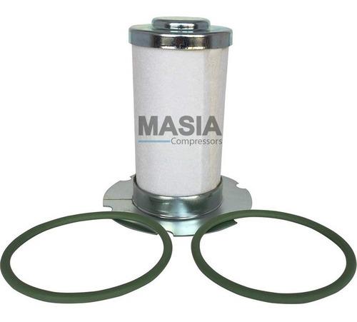 Filtro Separador De Aire Aceite Atlas Copco 2901-0523-00