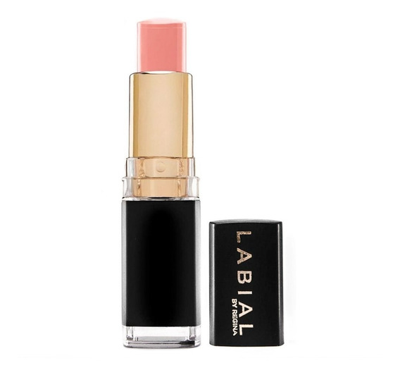 Octavio #09 Labial Nude Humectante Natural