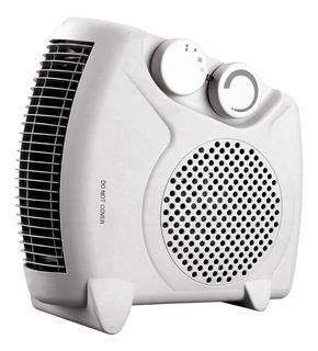 Caloventor Calefactor Electrico Estufa 2000w Winco W116