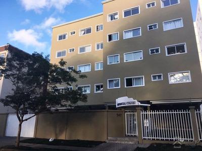 Apartamento - Silveira Da Motta - Ref: 1200 - L-1200