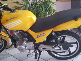 Dafra Speed 150 Cc 150 Cc