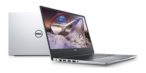 Notebook Dell Inspiron I14-7000 I7 8gb 1tb+240gb Ssd Mx150