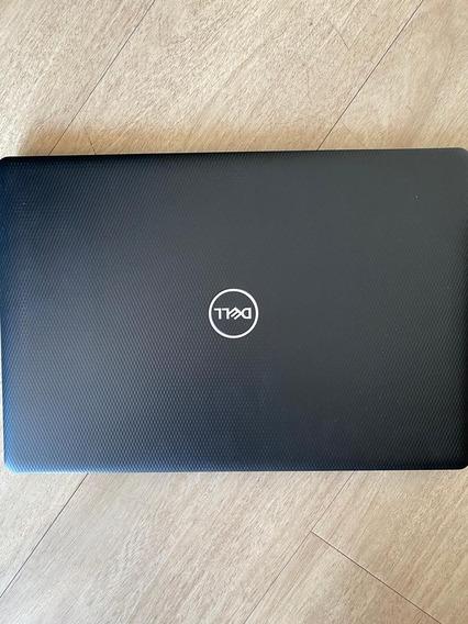 Notebook Dell Inspiron I5 3583