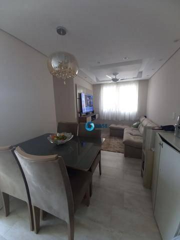 Apartamento Com 2 Dormitórios À Venda, 41 M² Por R$ 346.000,00 - Jardim Prudência - São Paulo/sp - Ap12097