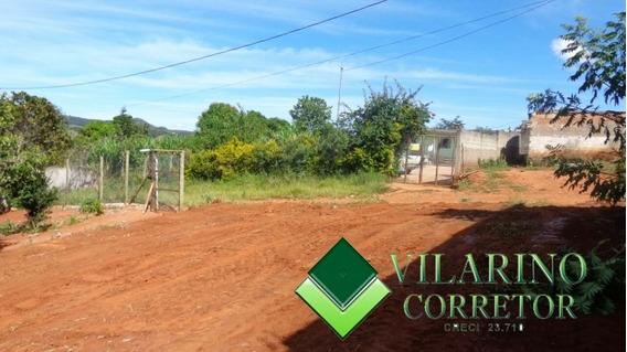 Vendo Casa No Melo Viana - 2152v
