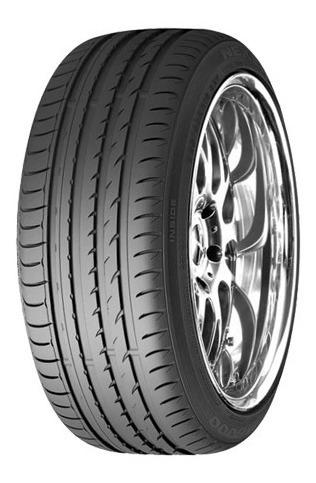 Imagen 1 de 8 de Neumático 225/45 R18 Nexen N8000 Xl 95y + Envío Gratis
