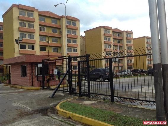 Apartamentos En Venta Codígo. 402890 Maria Angulo.