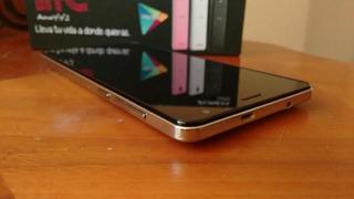 Celular Zonda Za990 Smartphone Camara 13mpx