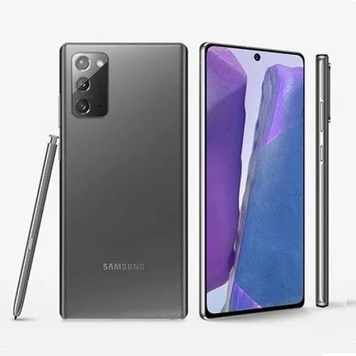 Samsung Galaxy Note 20 - Liberado Con Garantía