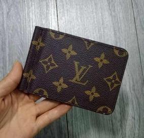 Billeteras Louis Vuitton
