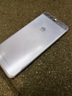 Huawei P10 Azul