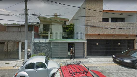 Invierte En Remate Bancario Casa En Residencial El Dorado