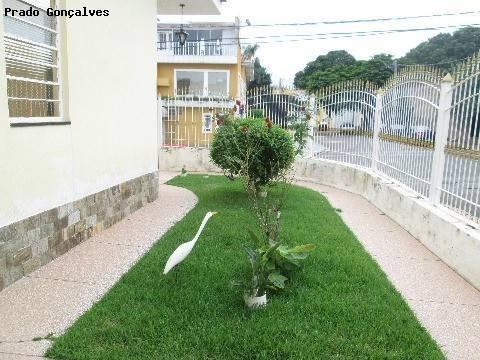 Casa À Venda Em Sousas - Ca122310