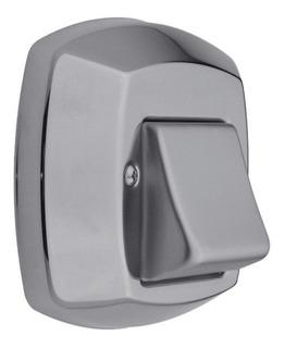 Tapa Para Valvula De Descarga De Inodoro Art. 368.02 De Fv
