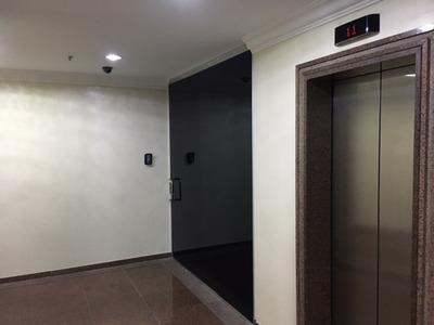 Sala Em Vila Olímpia, São Paulo/sp De 150m² Para Locação R$ 8.000,00/mes - Sa173293