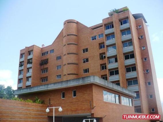 Apartamento En Venta Mls #18-10067
