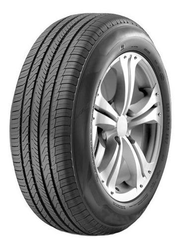 Neumático Keter Kt626 205/55/16 91v Bojanich