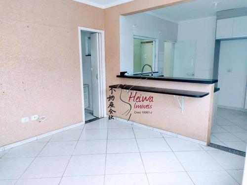 Imagem 1 de 16 de Sobrado Com 2 Dormitórios, 128 M² - Venda Por R$ 320.000,00 Ou Aluguel Por R$ 1.800,00/mês - Vila Dos Remédios - São Paulo/sp - So0893