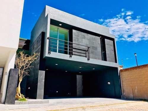 Casa Lomas De Angelópolis