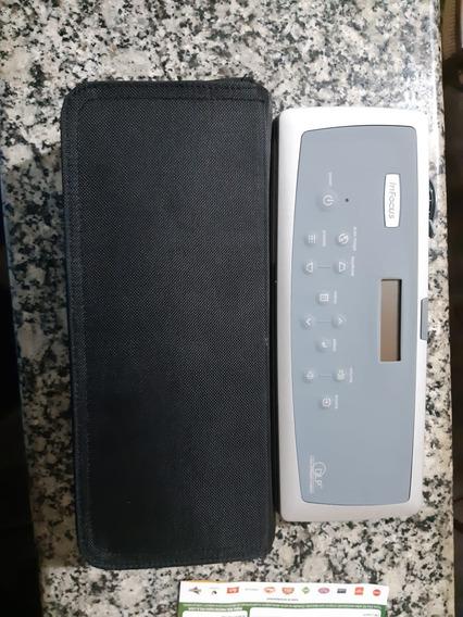 Infocus Lp120 ( Nunca Usado)