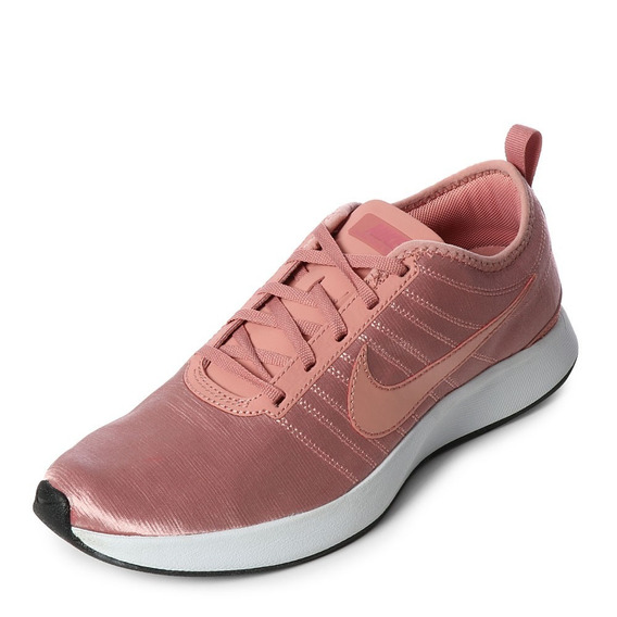 Zapatilla Nike Dualtone Racer Se Urbanas Damas 940418-603