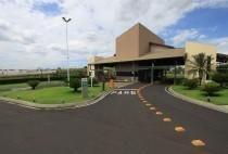 Imagem 1 de 30 de Terreno À Venda, 600 M² Por R$ 700.000,00 - Damha V - São José Do Rio Preto/sp - Te4868