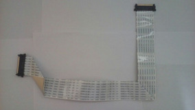Cabo Flat Lvds Tv Philips 39pfl3508g/78
